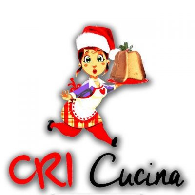 CriCucina