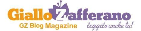 Raccolta dei menù del gz blog magazine (prima parte)