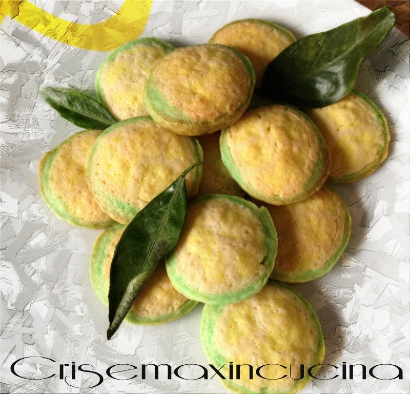 I mapo di pasta frolla ricetta golosa for Mapo frutto