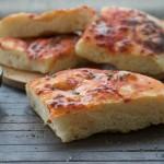 pizza bonci 1