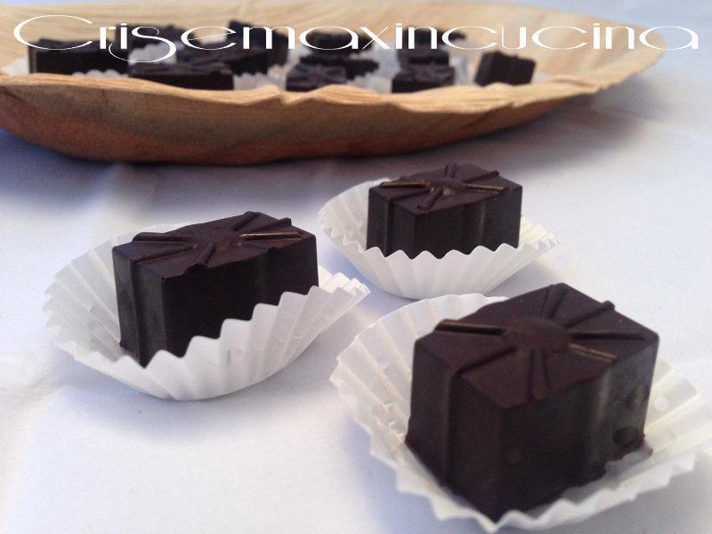 cioccolato e caffè 2
