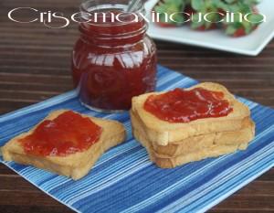 marmellata-fragole-