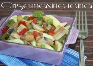 pasta-fredda-con-verdure