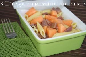 pasta-melone-e-crudo