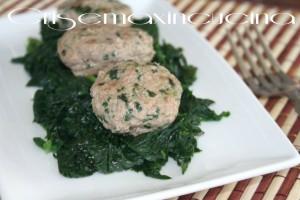 polette-spinaci