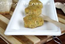 Polpette di tonno con pane raffermo, ricetta riciclo
