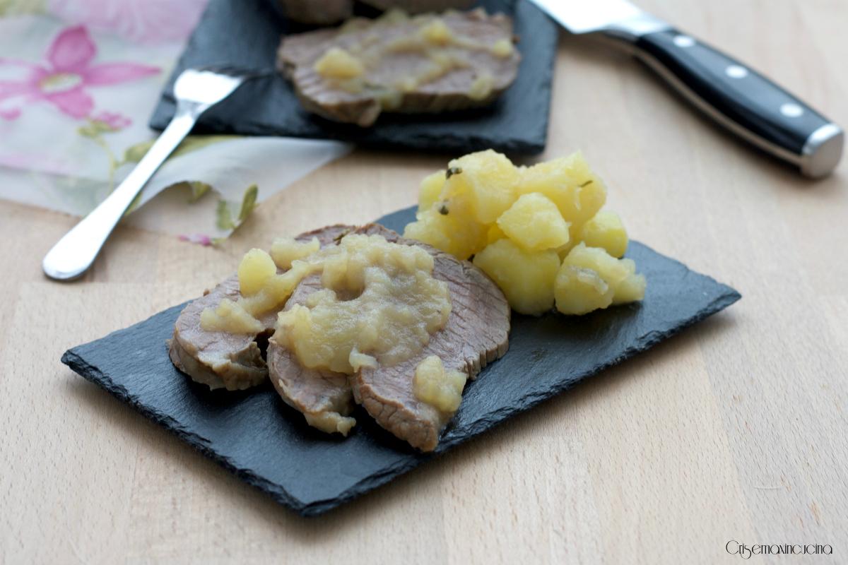 arrosto-con-le-patate-1