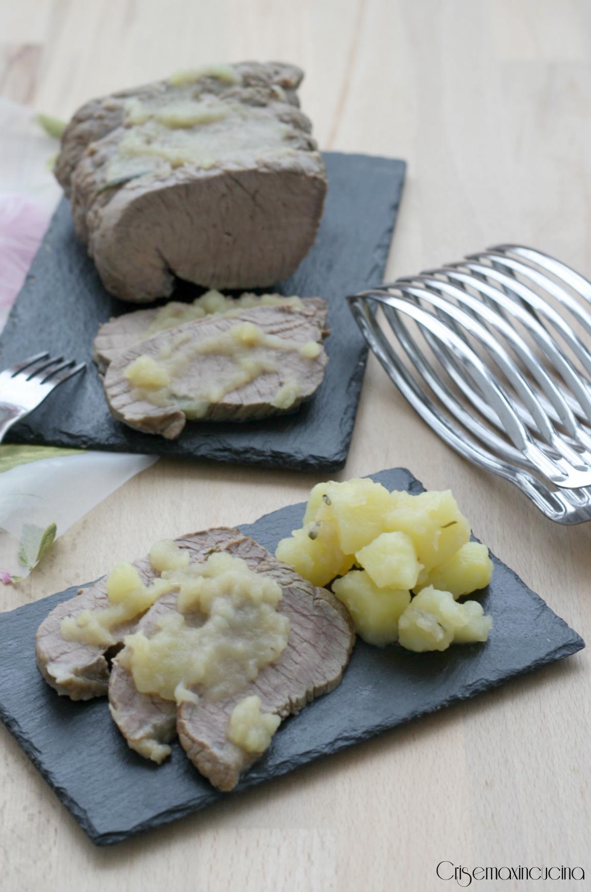 arrosto-con-le-patate