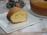 torta agrumi fornetto
