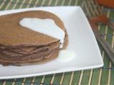 pancake ultima