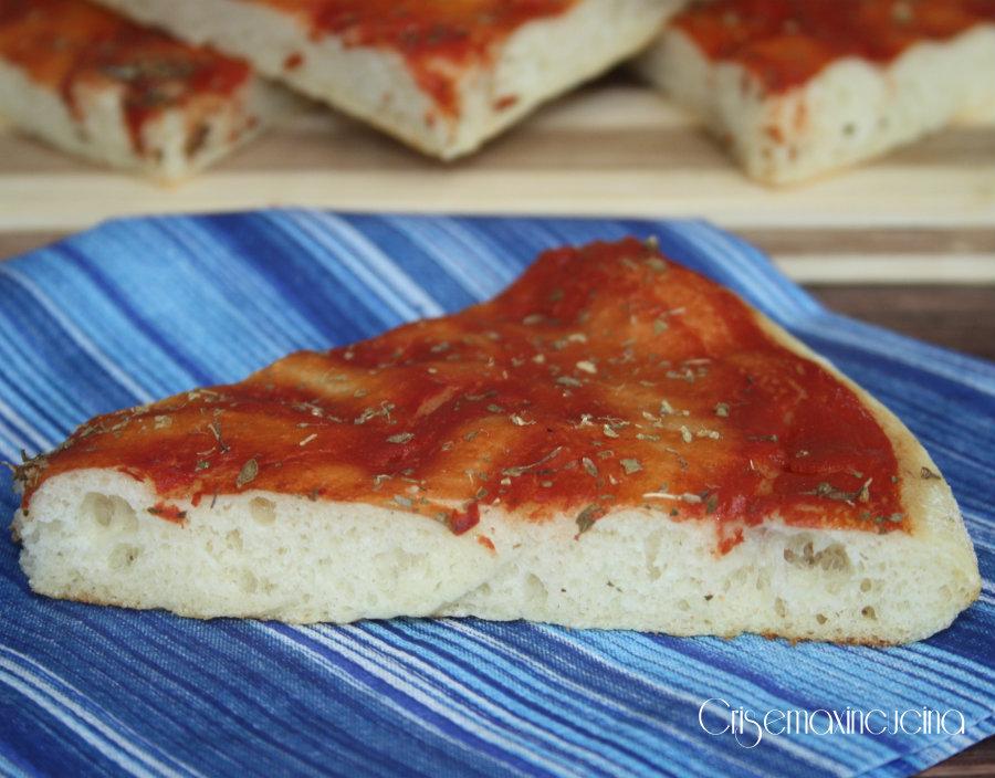 pizza (ultima)