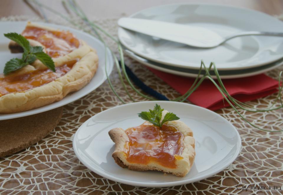 crostata versilia def