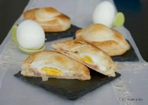 uova in crosta-1