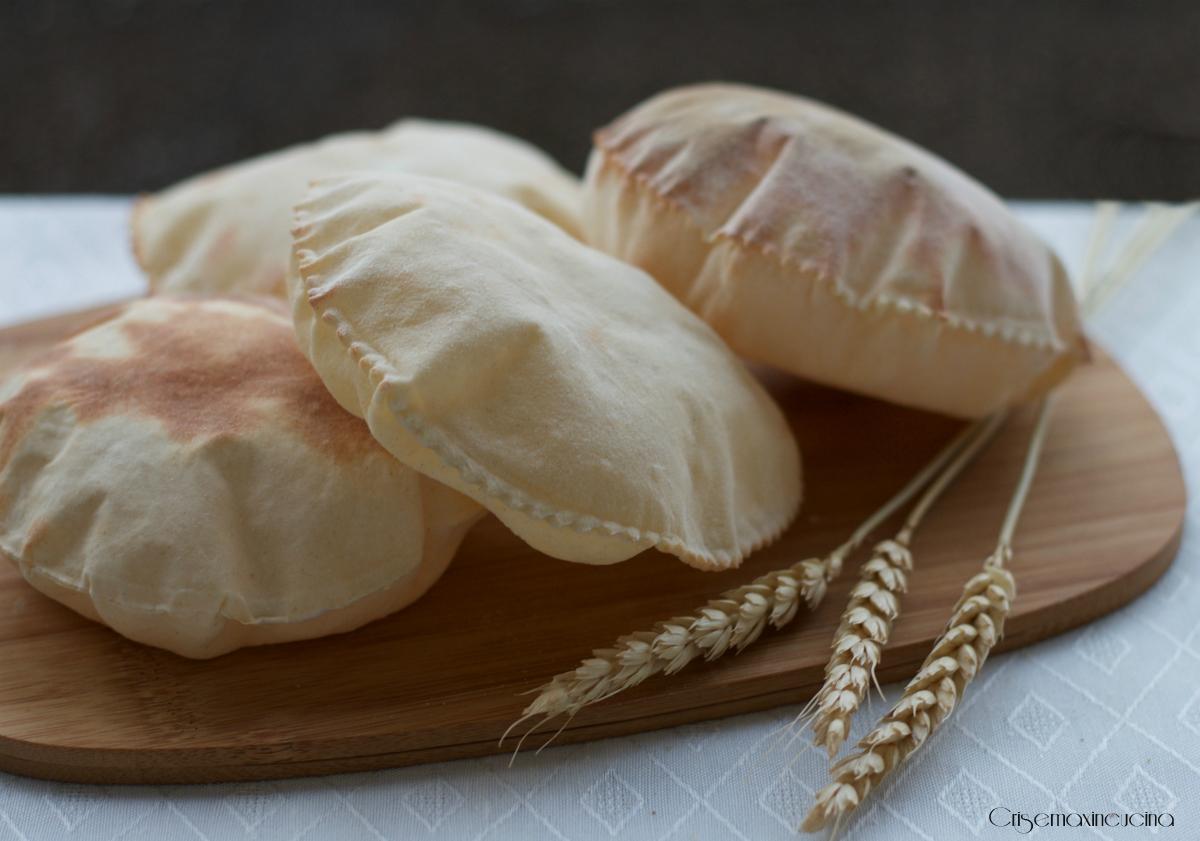 palloncini di pane