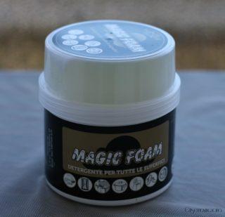 magic cooker magic foam-1