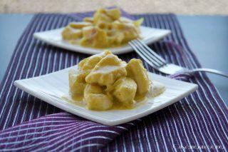 pollo-al-curry-light-1