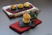 Crocchette di riso, ricetta del riciclo facile e veloce