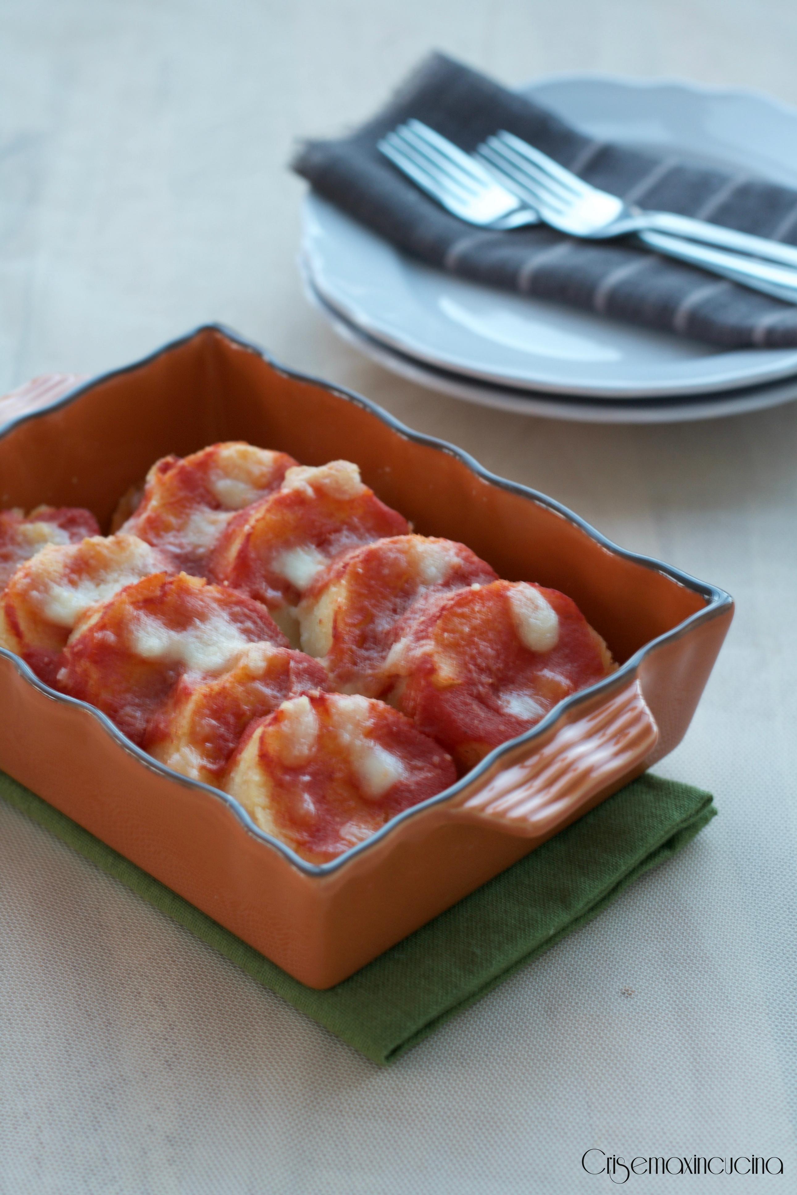gnocchi-alla-romana-light-alla-pizzaiola