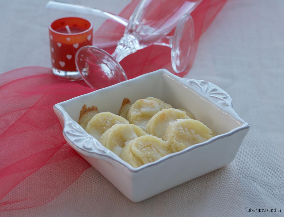 gnocchi-alla-romana-light-san-valentino-4