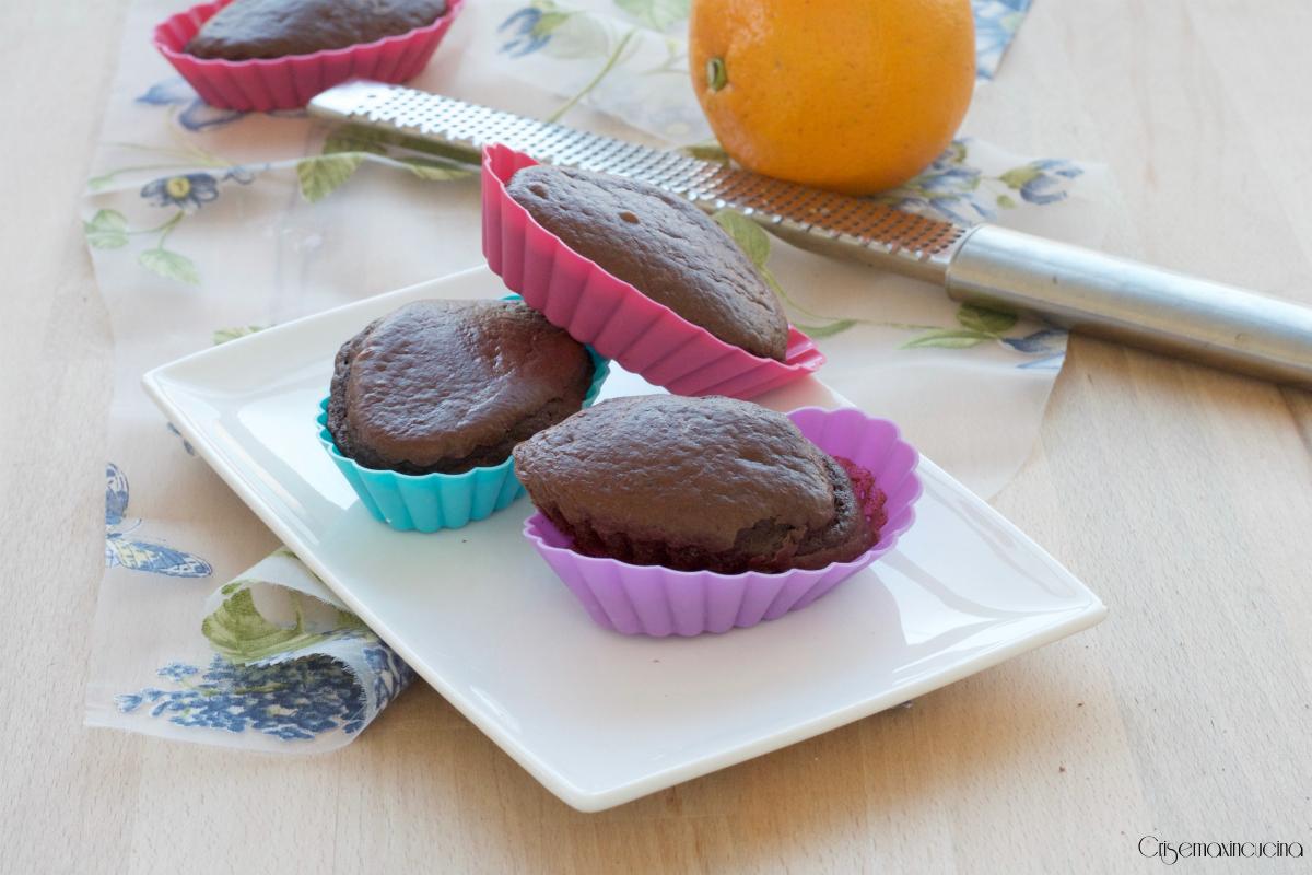 mini-plumcake-al-cioccolato-e-arancia-12