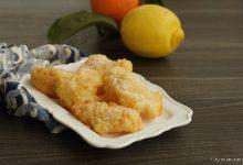 Frittelle di riso di San Giuseppe, ricetta dolce facile