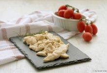 Straccetti di pollo alle spezie, ricetta facile e veloce
