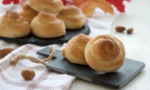 Biscotti di San Martino, ricetta siciliana