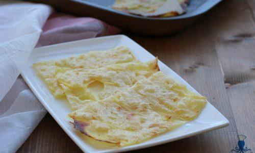 Patate alla savoiarda, ricetta piemontese sfiziosa