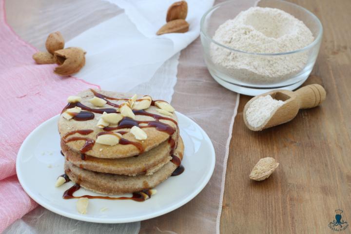 pancake integrali2