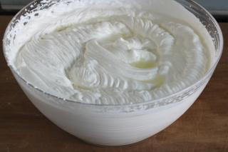 torta semifreddo al limoncello1