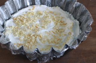 torta semifreddo al limoncello2