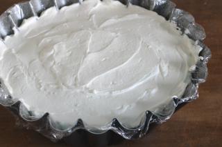torta semifreddo al limcello3