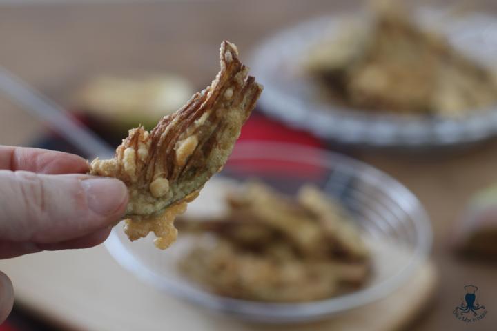 Carciofi fritti con pastella2