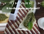 Pesto, ricette stuzzicanti