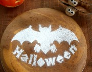 Torta alla zucca, ricetta di Halloween