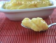 Crema pasticciera di Montersino, ricetta vulcanica