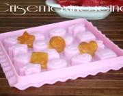 Caramelle miele-limone, ricetta fai da te