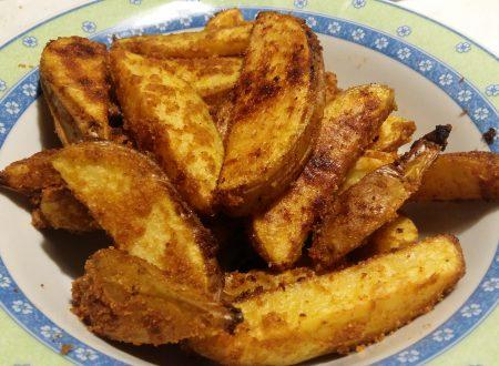 patate sabbiose speziatissime