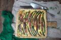 TORTA SALATA DI PRIMAVERA