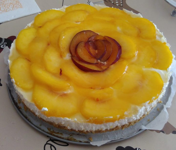 torta fredda1