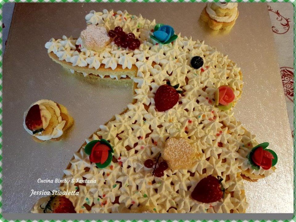 cream-tart pasquale