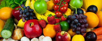 le Proprietà della frutta, 12 motivi per mangiarla almeno una volta al giorno!