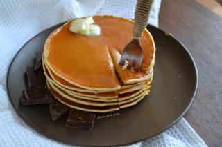 pancakes-ricetta-21