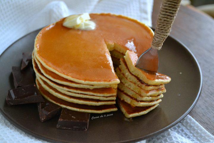 pancakes-ricetta-25