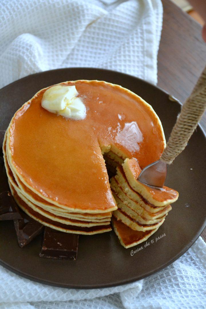 pancakes-ricetta-28