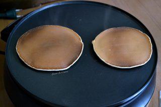 pancakes-ricetta-5