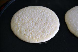 pancakes-ricetta-6
