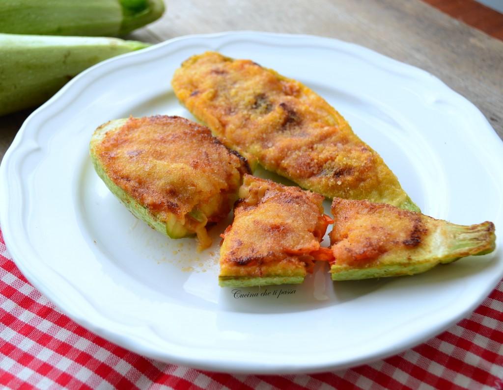zucchine ripiene ricetta (16)