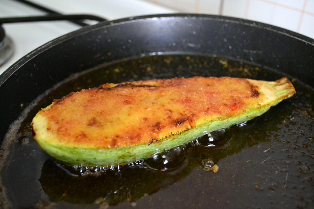 zucchine ripiene ricetta (8)