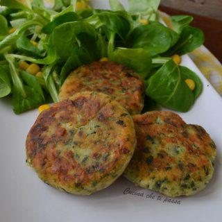 polpette di purè e spinaci ricet (16)